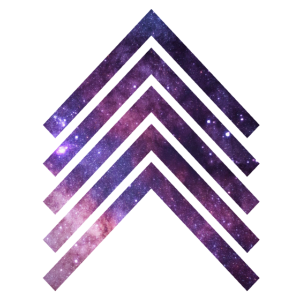 Arrow V3