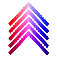 Arrow V2