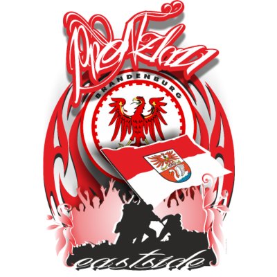 prenzlau - prenzlau - Uckermark Brandenburg - ultras,uckermark,tribal,tattoo,t-shirt,stadt,stadion,shirt,prenzlau,graffiti,fussball,flagge,flagday,fanshirt,fans,fankurve,fan,fahnentag,fahne,brandenburg,berlin,arena,Ultras,Uckermark,Tattoo,T-Shirt,Stadion,Shirt,Flagge,Fanshirt,Fankurve,Fan,Fahne,Brandenburg