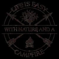 campfire sticker.png