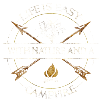 Life is easy with Nature