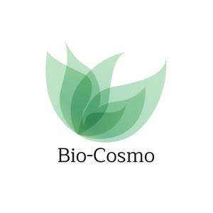 Bio-Cosmo