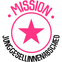 Mission Hen Night