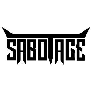 Logo - Zwart op Wit
