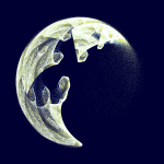 Crescent 1