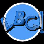 lbg_tshirt_bigger