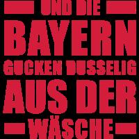 Frankfurt - FFM - 069 - Bayern