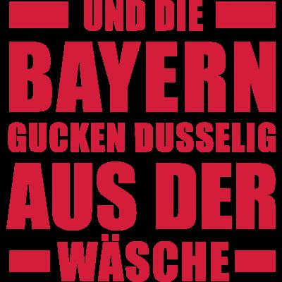 Frankfurt - FFM - 069 - Bayern - Hol dir jetzt das legendäre Frankfurt Pokalsieger t-shirt design. Dieses Frankfurt pokalsieger Shirt findest du nur bei uns. - waldstadion,ultras97,ultras,soccer,prince,mannschaft,hessich,hessen,fußball,fussballfan,fussball,frankfurt,fra,ffm,fan,ebbelwoi,bembel,ballspiel,babbel,auswärtsfahrt,apfelwein,ante,adler,Frankfurt am Main,069