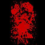 Zombie Mörder