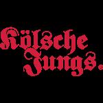 Koelsche Jungs Logo gross