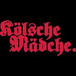 Kölsche Mädche Logo gross