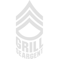 Grill Seargent