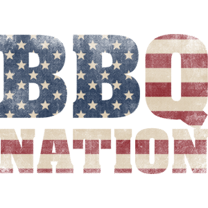 BBQ Nation usa