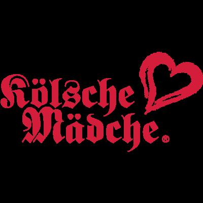 Kölsche Mädche Herz - Kölsche Mädche Herz - rot-weiß,karneval,ibiza,hai,fasching,cologne,Rot-weiß,Prinz,Party,Mallorca,Kölsche Mädche,Kölsch,Kölner Haie,Kölner,Köln,Kegeln,Karneval,Ibiza,Hai,Fussball,Fasching,Dom,Cologne