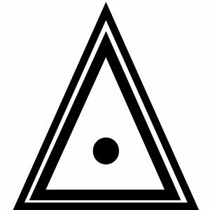 Kulmat logo