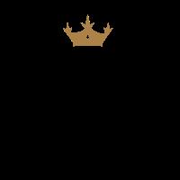 Lorbeerkranz mit Banner und Krone / laurel banner with crown (2c)