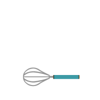 Whip it - Whip it - Good - Peitschen