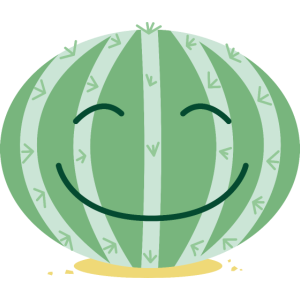 Kaktus4