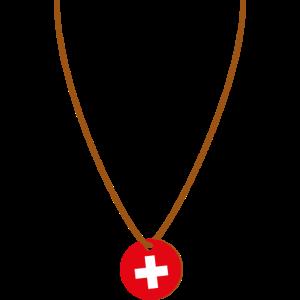 Schweizer Anhaenger