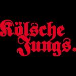 Kölsche Jungs Logo Digital