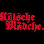 Kölsche Mädche Logo Digital