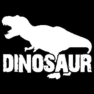 Dinosaurier Tyrannosaurus Rex T-Rex Dino