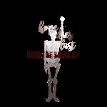 Red Meskalin - HDL