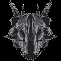 Logo robo v2
