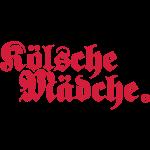 Kölsche Mädche Logo klein