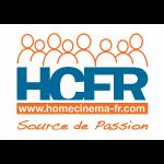 logo_hcfr_blanc_400
