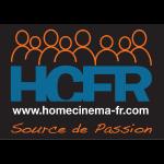 logo_hcfr_noir_400