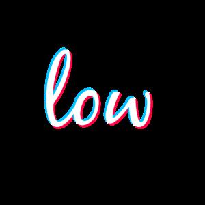 Logo low white v1 0