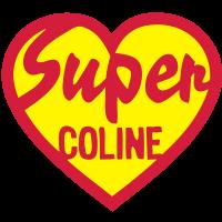 Super Herz Liebe Herz Hügel logo1