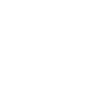 Home Sweet Home - Süßes Pärchen Paar Partnerdesign