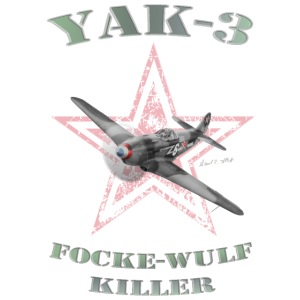 YAK n6 FWkiller15 copie2
