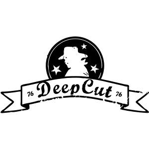 deep_cut_banner_neu2