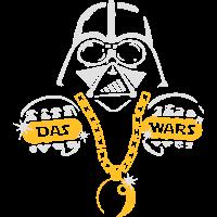 Das Wars!