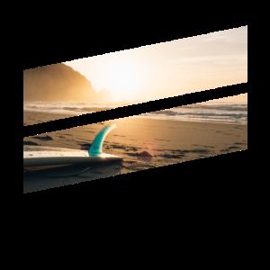 Surfen - Ich will Surfen