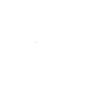 KEEP IT SIMPLE MOUNTAINS 1/ camping, adventure
