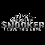 snookerlovethisgame