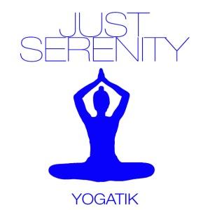 yogatyk blue