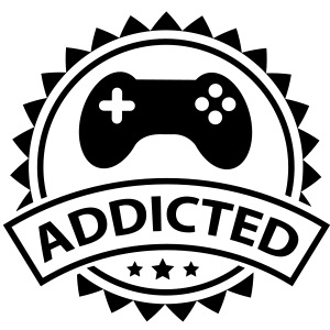 game_addicted__f1