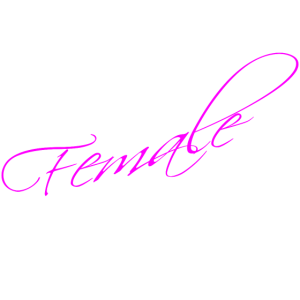 Female Force Script
