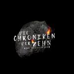Die Chroniken der Zehn-Meteorit