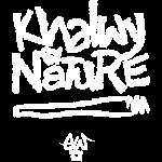 Khelwy2