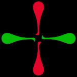 euskal herria pilotari design