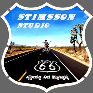 STIMSSON STUDIO