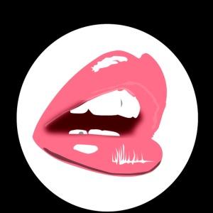 Trap Lips