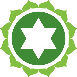The Heart Chakra, Energy Center Of The Body