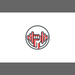 FIT Concept Germany Logo
